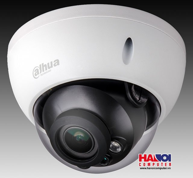 Camera Dahua IP Dome DH-IPC-HDBW5431E-Z