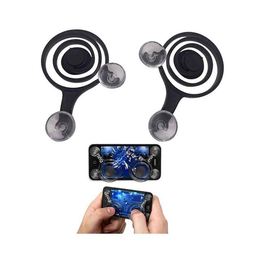 Joystick dành cho điện thoại