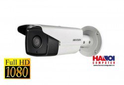 Camera HikVision Starlight DS-2CC12D9T-IT3E
