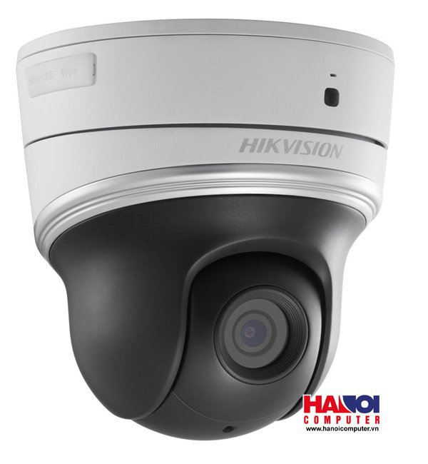 Camera IP Hikvision PTZ DS-2DE2204IW-DE3