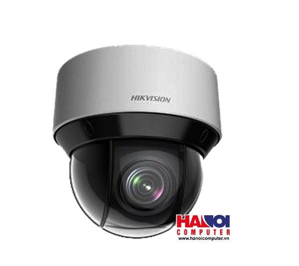 Camera IP Hikvision PTZ DS-2DE4A220IW-DE