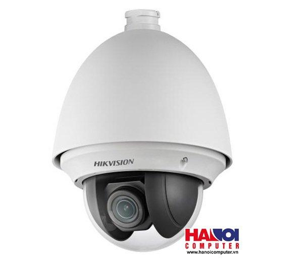 "Camera IP Hikvision PTZ DS-2DE4220W-AE(3) (Dòng Mini 4"")"