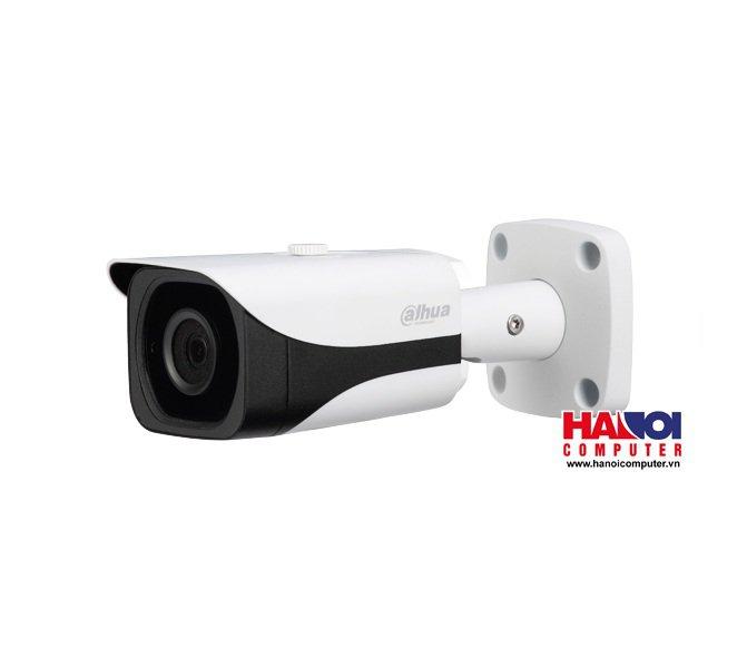 Camera Dahua CVI Thân DH-HAC-HFW2221EP