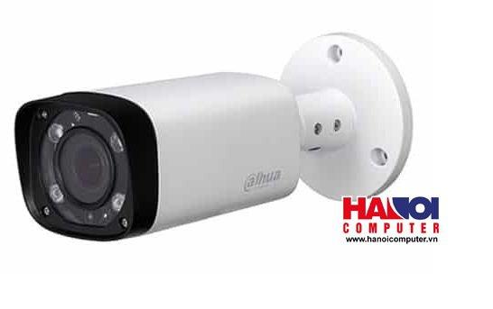 Camera Dahua CVI Thân DH-HAC-HFW2221RP-Z-IRE6