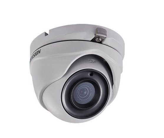 Camera HikVision TVI DS-2CE56F1T-ITM