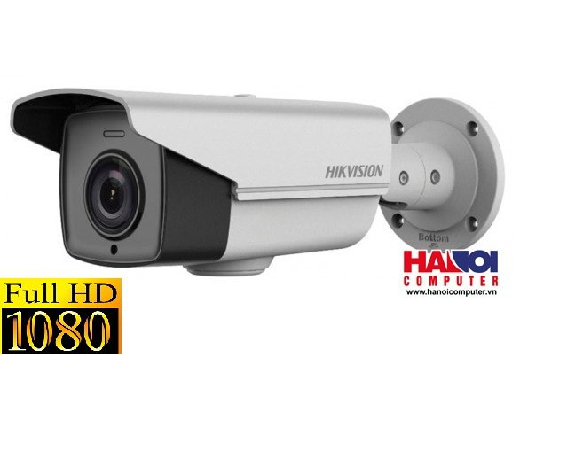 Camera thân HikVision TVI HIK-HD91F8T3