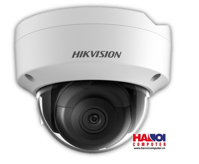 Camera HikVision IP HIK -HDIP9552F