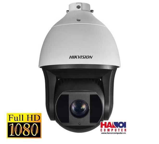 Camera HikVision IP PTZ HIK -HDIP9836PTZ