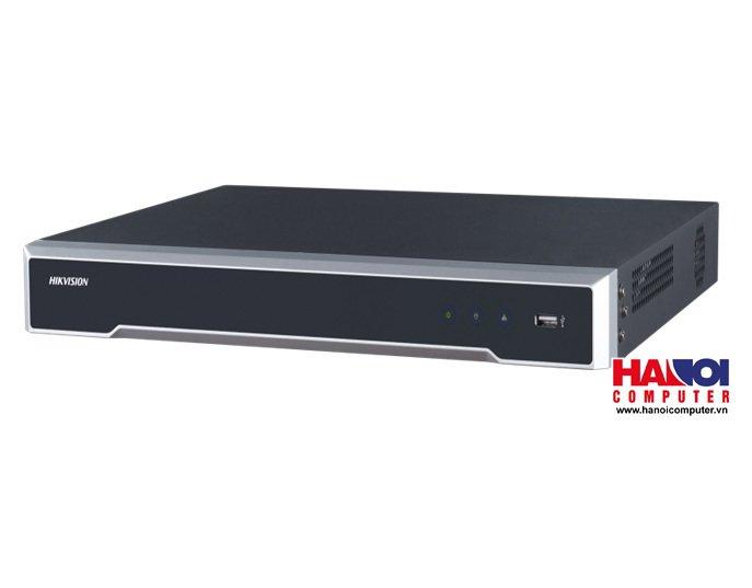 Đầu ghi Hikvision 8 kênh IP HIK-HDIP9608K2/8P