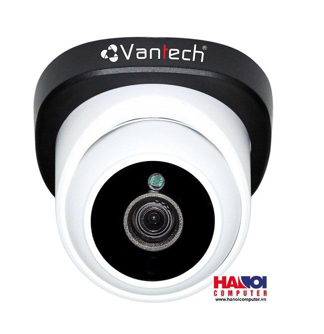 Camera Dome Vantech VP- 2224C