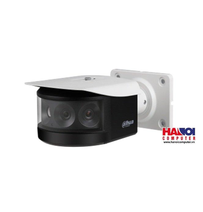 Camera Dahua IPC-PFW8800-A180 H 265 8.0MP