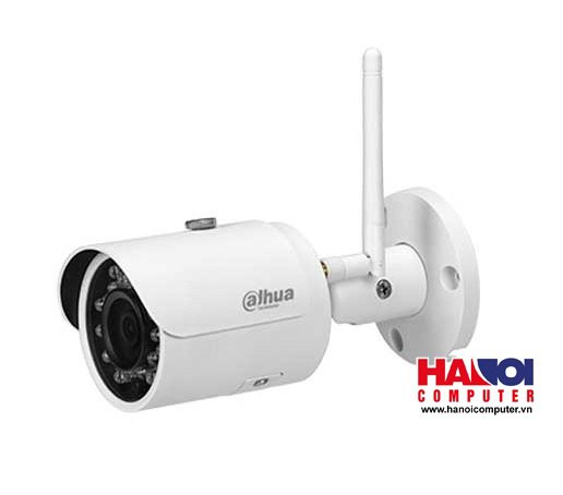 Camera Dahua IP Wifi DH-IPC-HFW1320SP-W