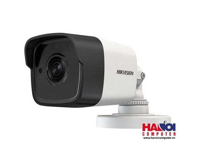 Camera HikVision DS-2CE16H0T-ITF
