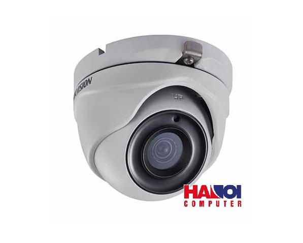 Camera HikVision DS-2CE56H0T-ITMF