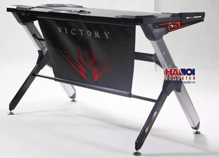 Bàn R Gaming Desk PSEAT