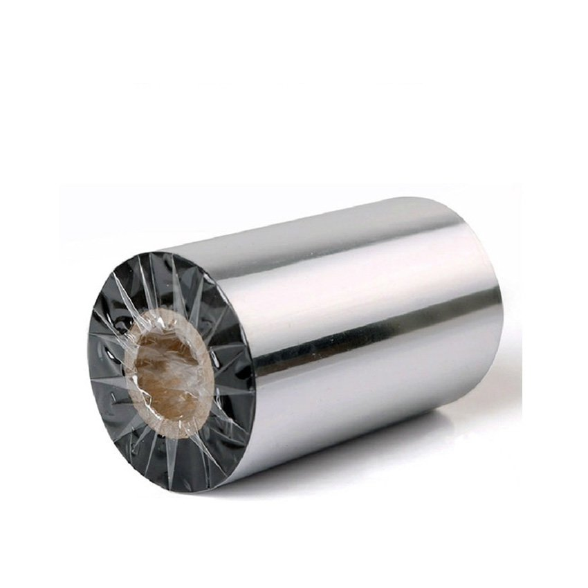Ribbon in mã vạch wax resin ATM200