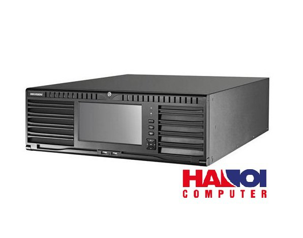 Đầu ghi HikVision DS-9632NI-I8