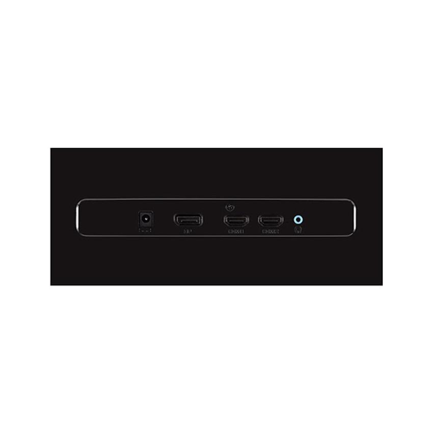 Màn hình ViewsonicVX2758-C-MH(27 inch/FHD/LED/VA/144Hz/4ms/280 nits/HDMI+VGA/Cong)