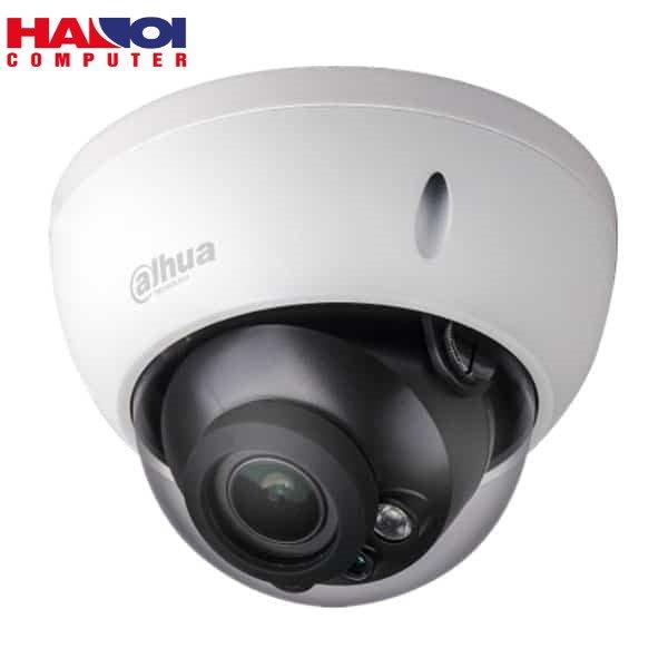 Camera Dahua DH-IPC-HDBW4631EP-ASE