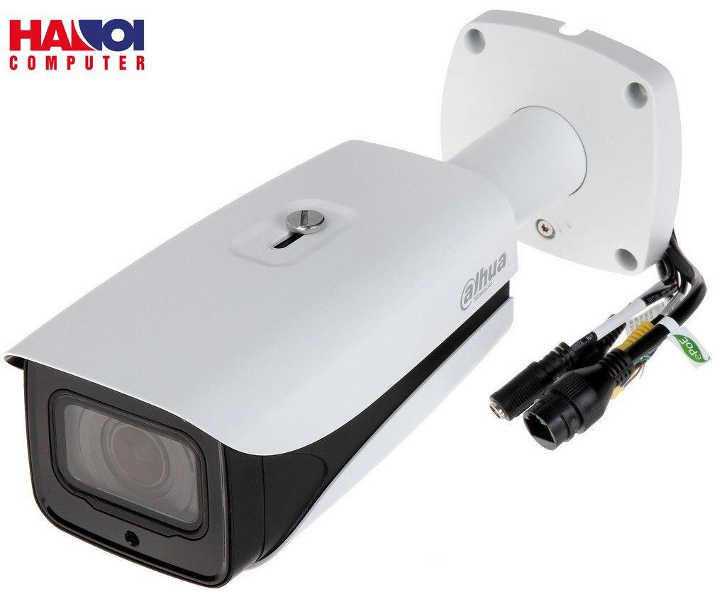 Camera Dahua DH-IPC-HFW5631EP-ZE