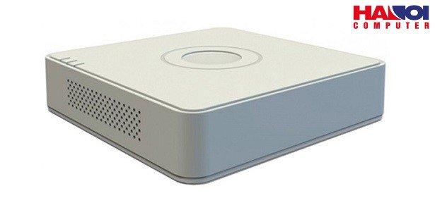 Đầu ghi HikVision DS-7104NI-Q1/4P