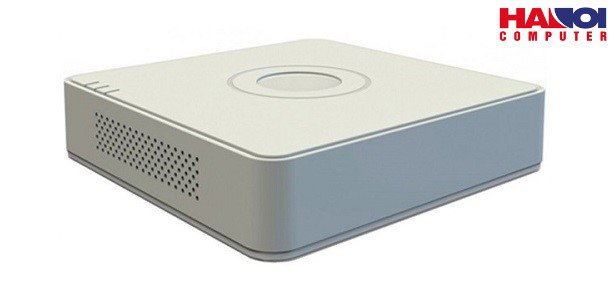 Đầu ghi HikVision DS-7108NI-Q1/8P
