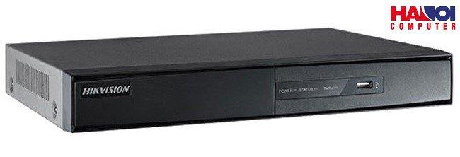 Đầu ghi HikVision DS-7104NI-Q1/4P/M