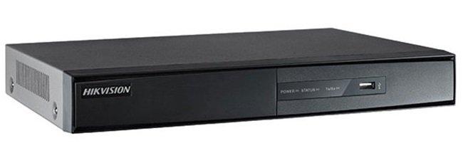 Đầu ghi HikVision DS-7108NI-Q1/8P/M
