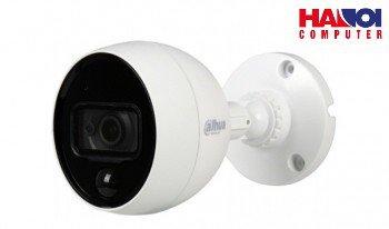 Camera Dahua DH-HAC-ME1200BP-PIR