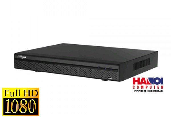Đầu ghi 8 kênh Dahua DH-XVR5108HS-X H265+