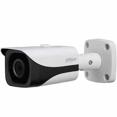 Camera Dahua DH-IPC-HFW4230MP-4G-AS-I2 ( hỗ trợ sim 4G )