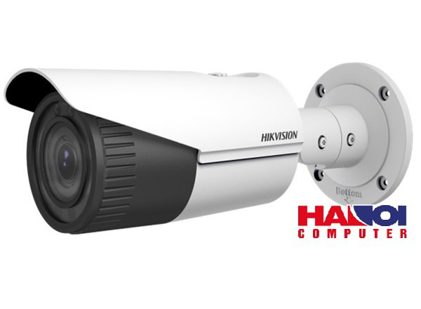Camera IP HikVision DS-2CD2621G0-I