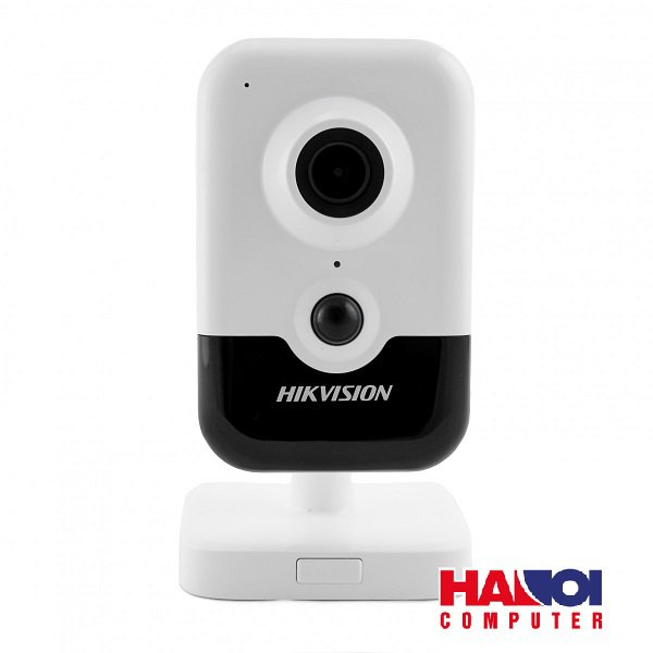 Camera HikVision DS-2CD2455FWD-IW H265+ 5.0MP