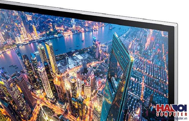 """Màn hình Samsung 28""""LU28E590 LED 4K"""