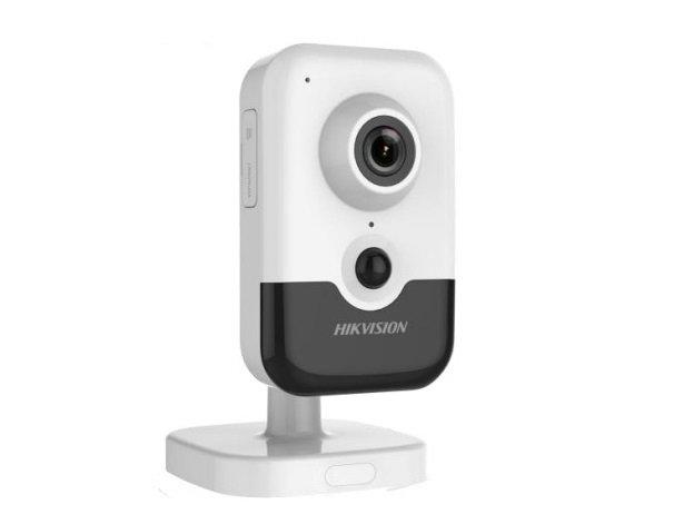 Camera không dây/ có dây HikVision DS-2CD2463G0-IW /6M / H265+