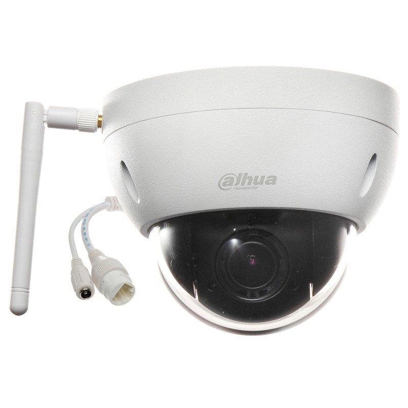 Camera Dahua DH-IPC HDBW1320EP-W