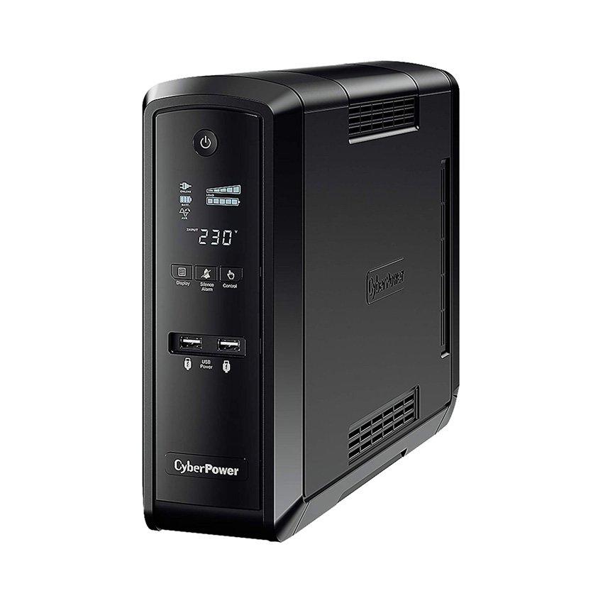 Bộ lưu điện UPS Cyber Power CP1500EPFCLCD