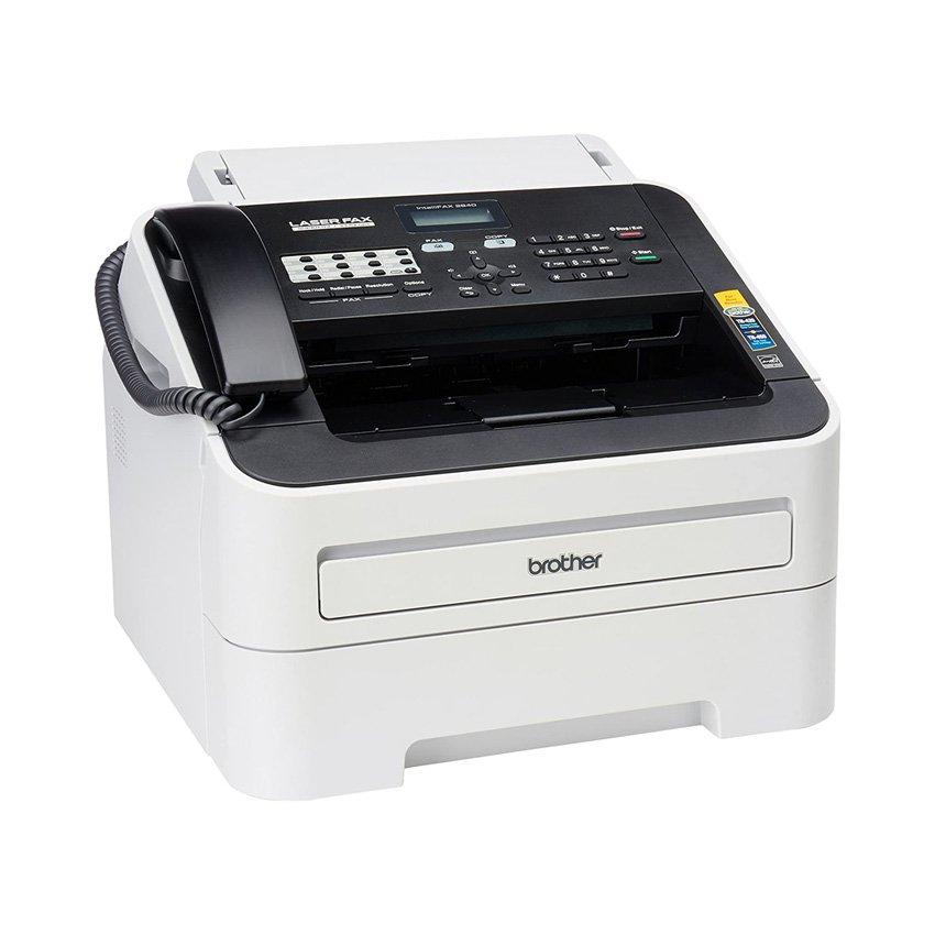 Máy Fax Brother 2840