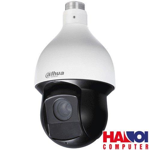 Camera Dahua Starlight PTZ DH-SD49225I-HC