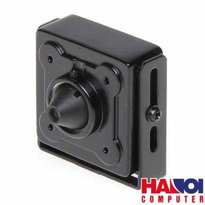 Camera Dahua HDCVI HAC-HUM3201BP