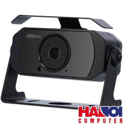 Camera Dahua HDCVI DH-HAC-HMW3100P