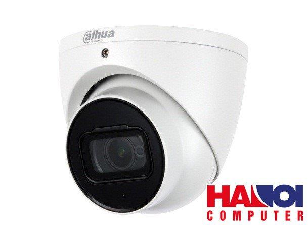 Camera Dahua HDCVI DH-HAC-HDW2249TP-A