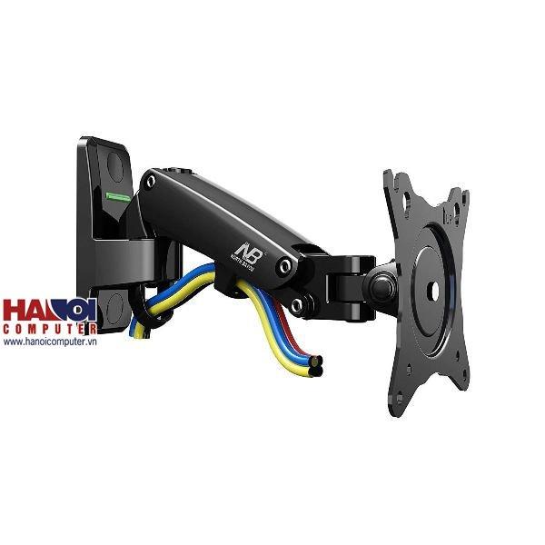 Giá treo màn máy tính North Bayou F120 (17-27 INCH)