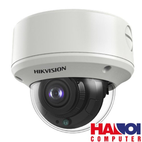 Camera Hikvision DS-2CE79U1T-IT3ZF 8.0MP