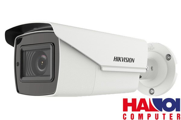 Camera Hikvision DS-2CE19U7T-IT3ZF 8.0MP