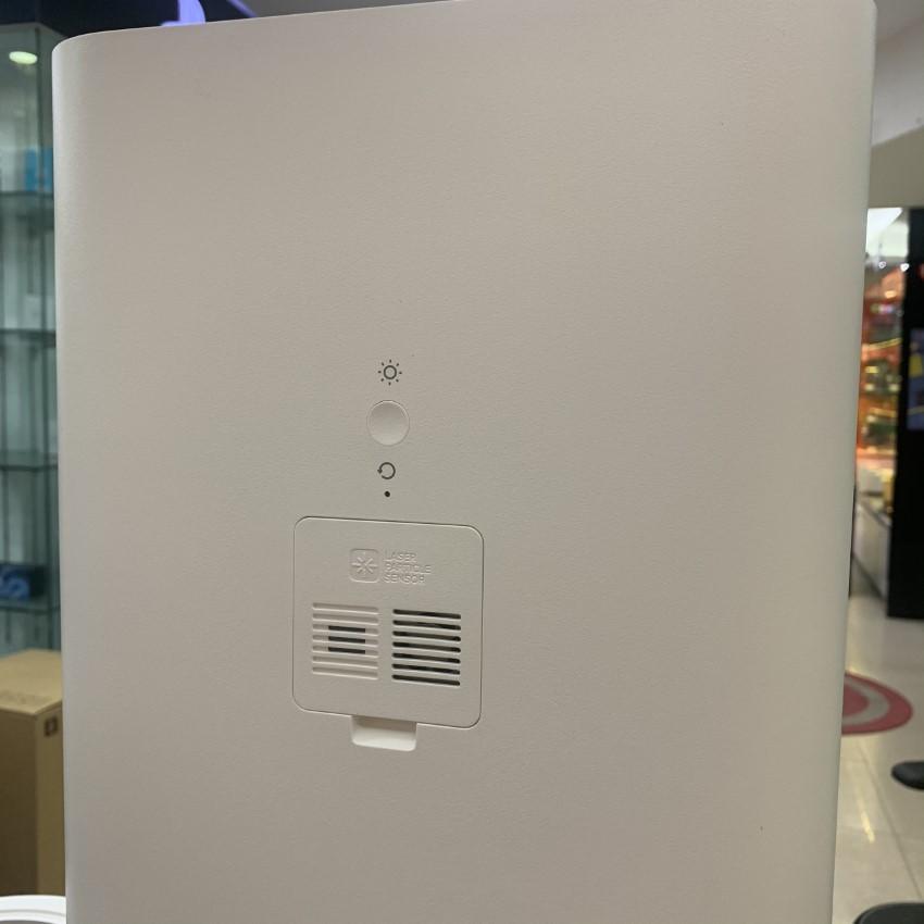 Máy lọc không khí Xiaomi Mi Air Purifier PRO