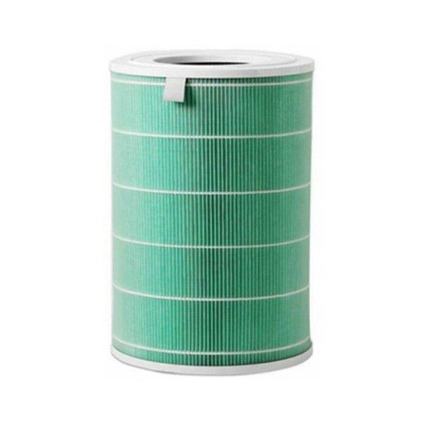 Lõi lọc không khí dùng cho máy lọc không khí Xiaomi Mi Air Purifier - Filter Anti-Formaldehyde