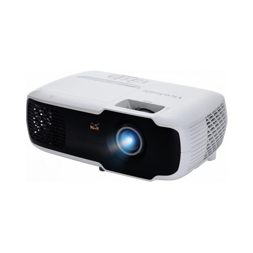 Máy chiếu đa năng ViewSonic PA502SP
