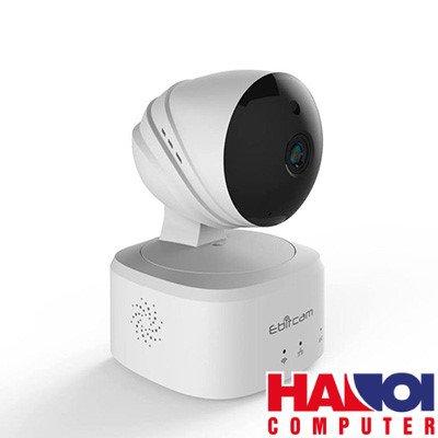 Camera Ebitcam E2 ( 4.0 MP )