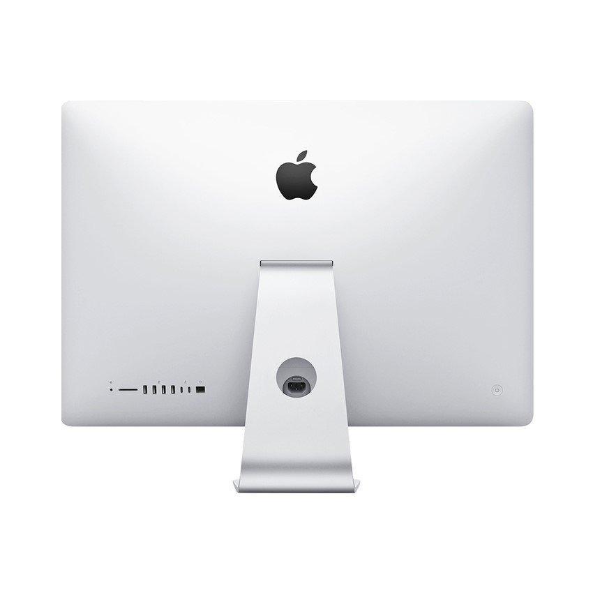 PC Apple iMac (i5 3.0G/8G RAM/1TB HDD/21.5 inch/550 2G/K+M/OS Mac) (MNDY2SA/A)